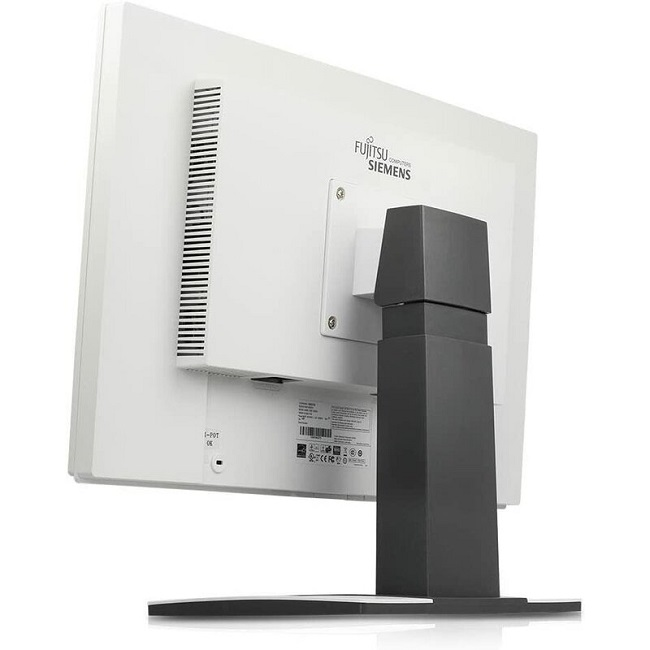 Fujitsu B22W-5 ECO