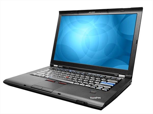 LenovoThinkPad T420