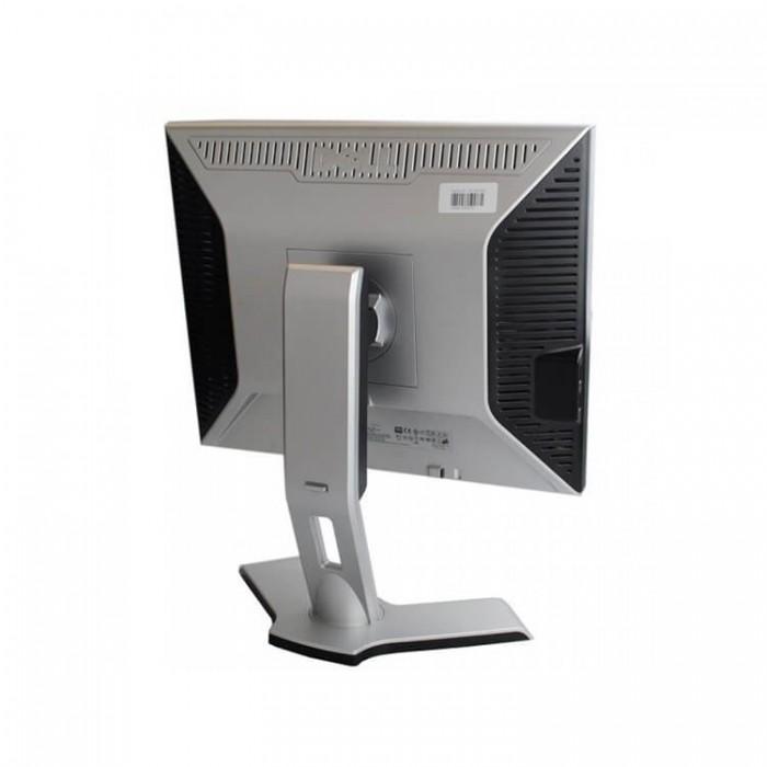 Dell 2007FP V2