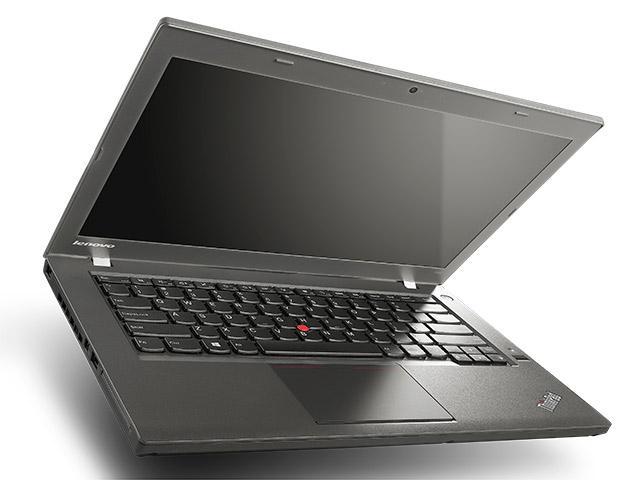 Lenovo ThinkPad T440p 4