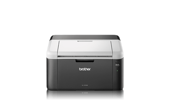 Принтер BROTHER HL1212W 1