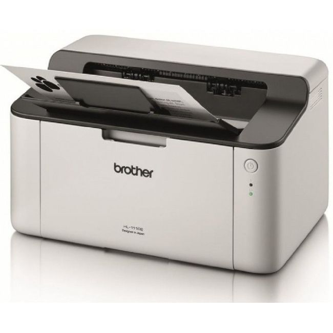 BROTHER HL1110E