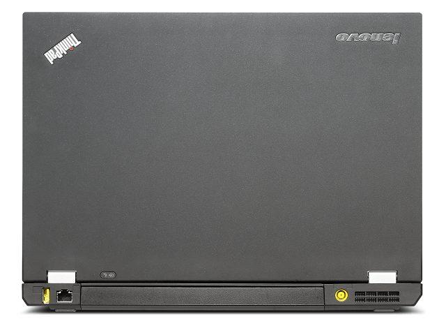 Lenovo ThinkPad T430 2