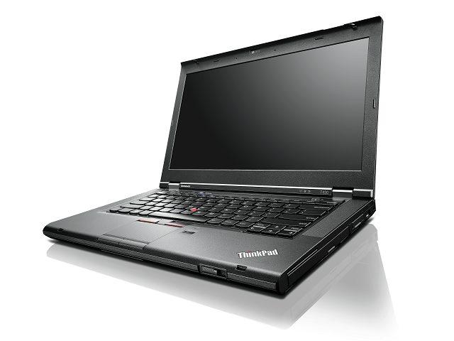 Lenovo ThinkPad T430 5