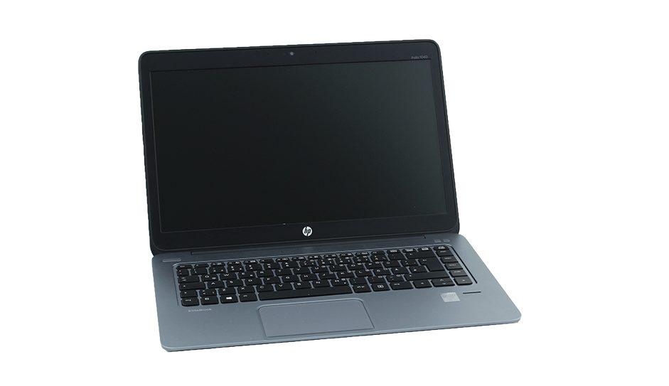 HP1040 G2 Folio