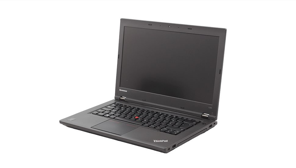Lenovo ThinkPad L440