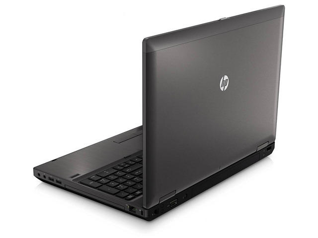 Hp ProBook 6570b 2