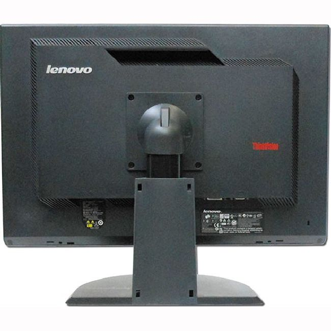 Lenovo ThinkVision L2240p