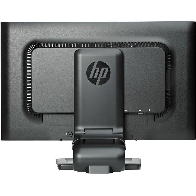 Hp LA2006x