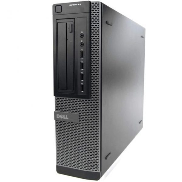 dell_optiplex7010