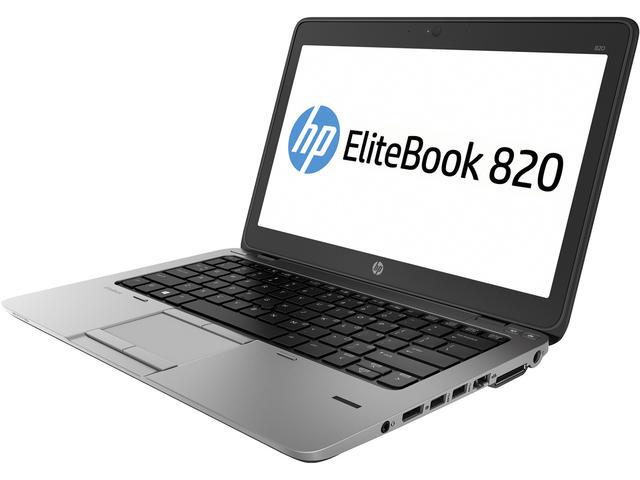 HP EliteBook 820 G2 2