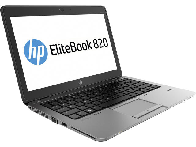 HP EliteBook 820 G2 1