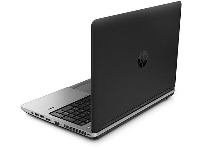 Hp ProBook 650 G1 1