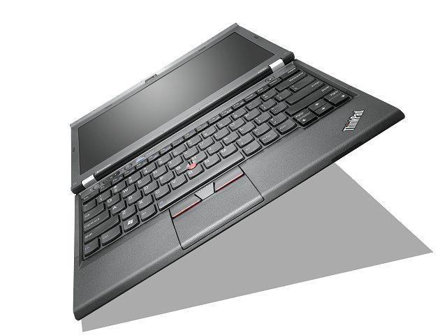 Lenovo ThinkPad X230 5