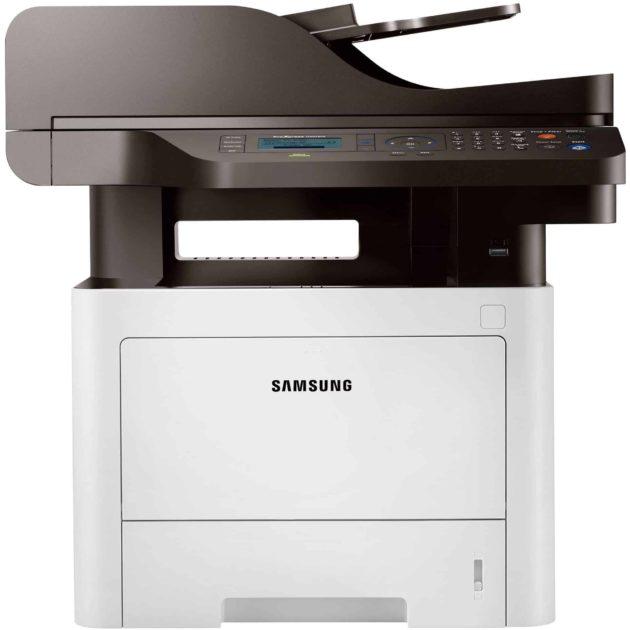Samsung Pro Express SL-M4075FR