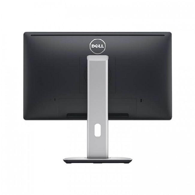 Dell P2214Hb
