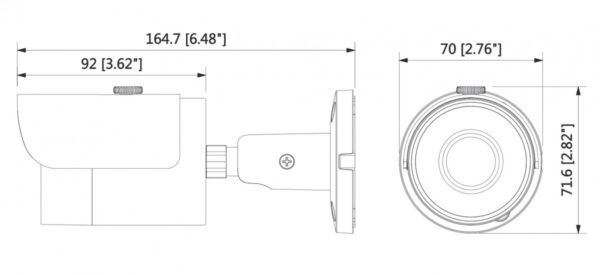 IPC-HFW1230S-0280B-S2