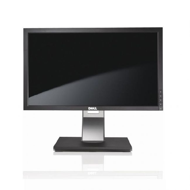 Dell P2210