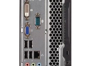 Lenovo ThinkCentre M71e SFF