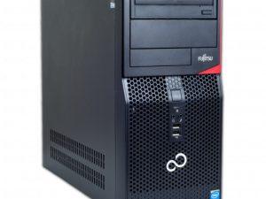 Fujitsu Esprimo P420 Tower