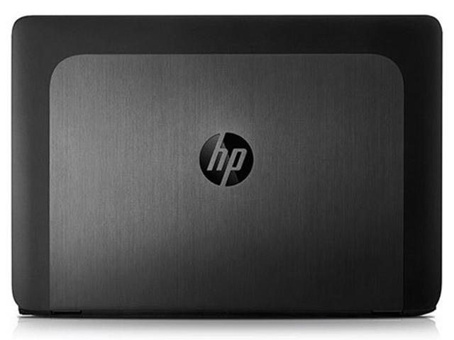 HP ZBook 14 G2