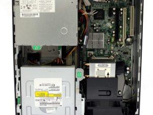 HP dc7900