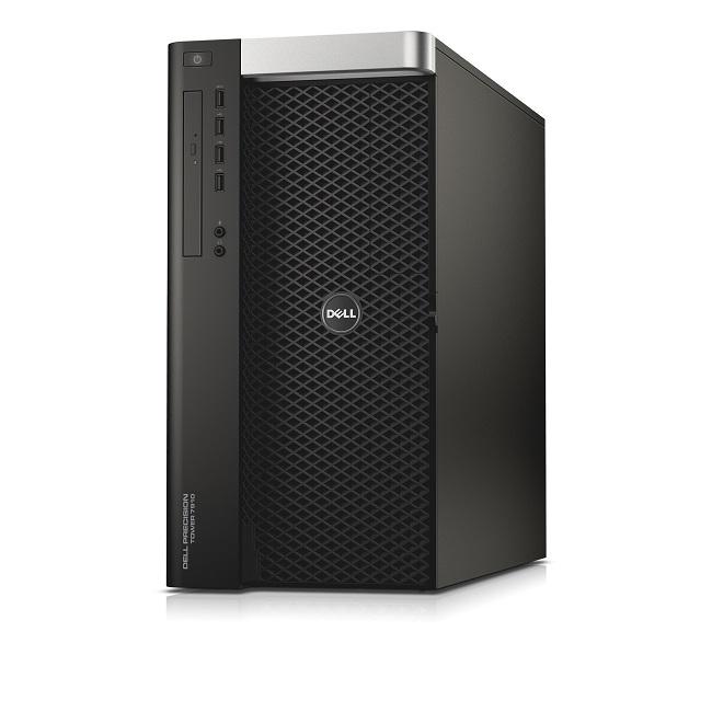 Dell Precision T7910