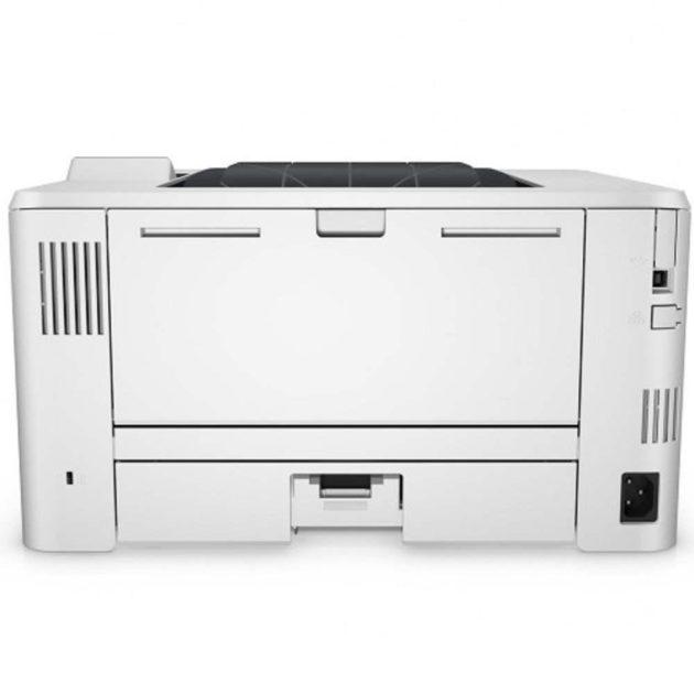 Hp LaserJet Pro 400 M402dn