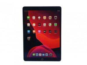 Таблет Apple iPad Pro A1701 (2017)
