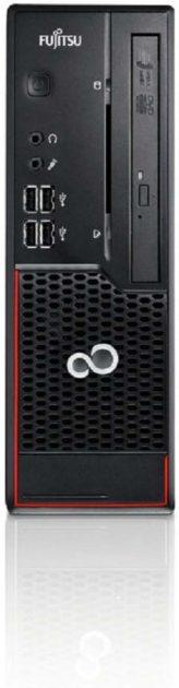 Fujitsu TP7000S