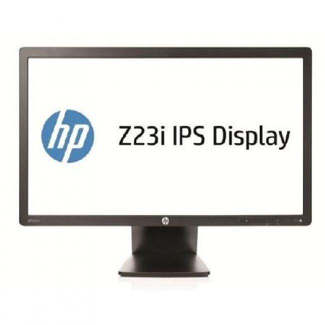 Hp Z23i