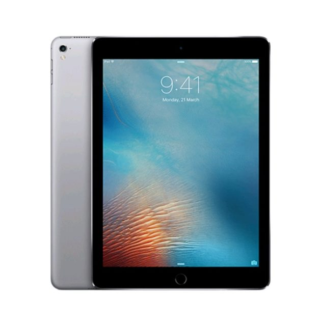 Таблет Apple iPad Pro