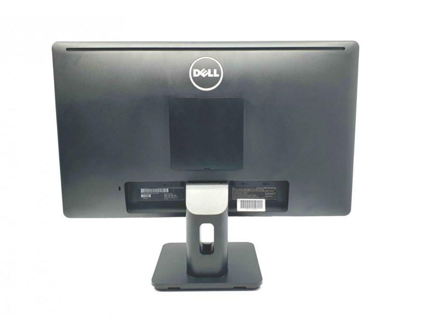 Dell E2214H