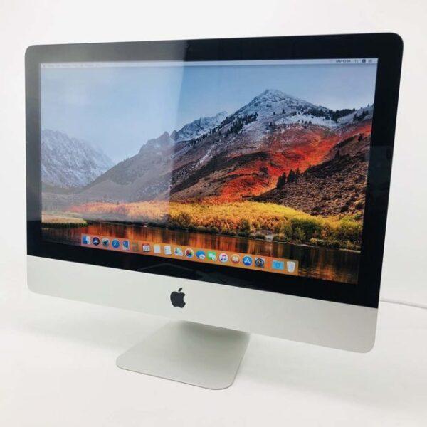 Apple iMac A1311 (Mid 2011)
