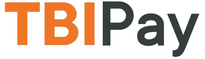 Пазарувайте на изплащане чрез услугите на TBI Bank. Бързо, лесно и изгодно. 1