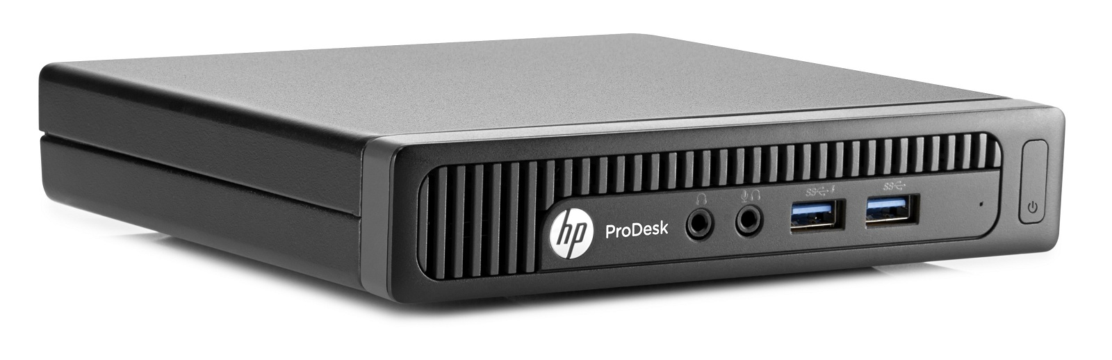 HP Prodesk 600 G2 Mini