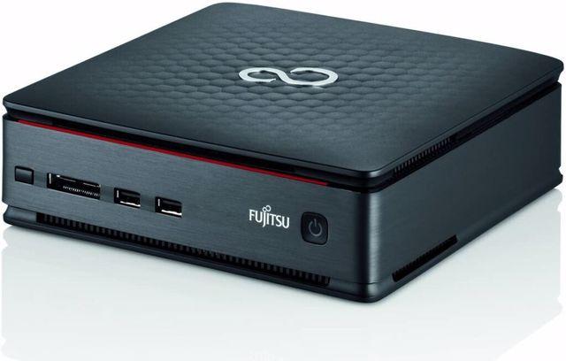 Fujitsu Esprimo Q510 Mini