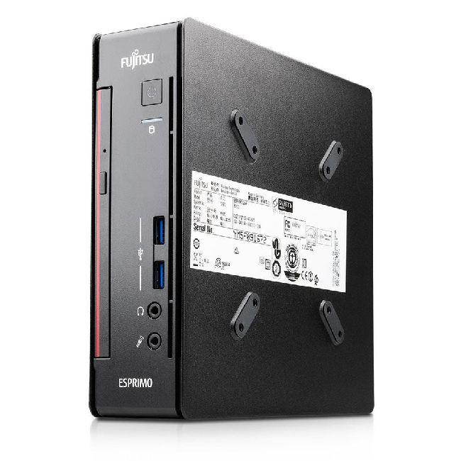 Fujitsu Esprimo Q556 Mini
