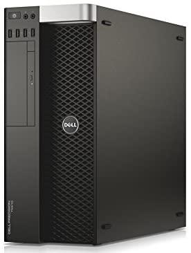 Dell Precision T5610 Gaming
