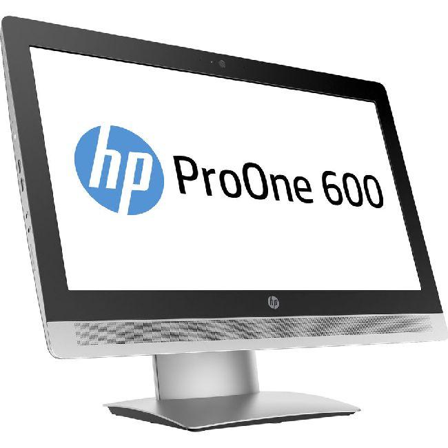 HP ProOne 600 G2 AiO